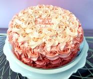 Rosette Cakes  (1).jpg