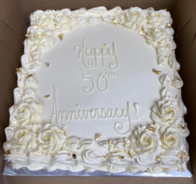 anniversary (9).jpg