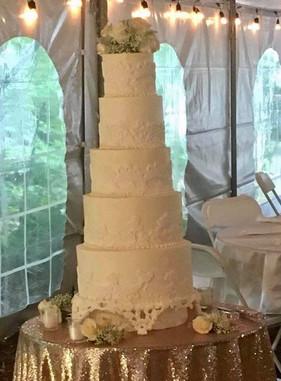 wedding cakes (22).jpg