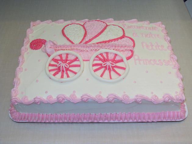 baby Cakes (1).jpg