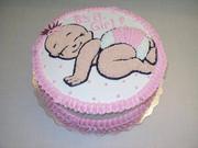 baby Cakes (7).jpg