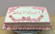 baby Cakes (20).jpg