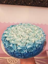Rosette Cakes  (4).jpg