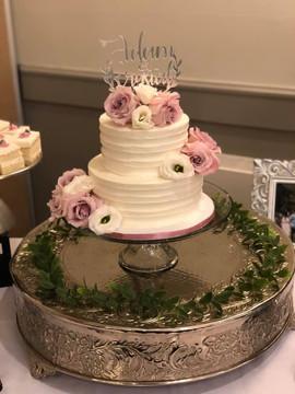 wedding cakes (2).jpg