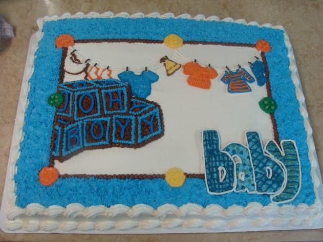 baby Cakes (15).jpg