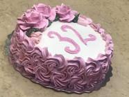 Rosette Cakes  (3).jpg