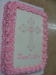 baby Cakes (13).jpg