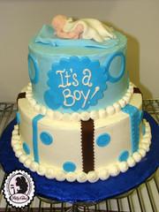 baby Cakes (2).jpg