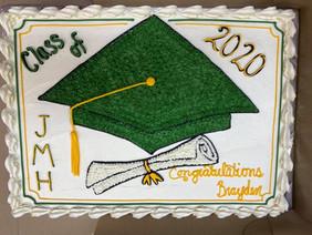 graduation cakes (2).jpg