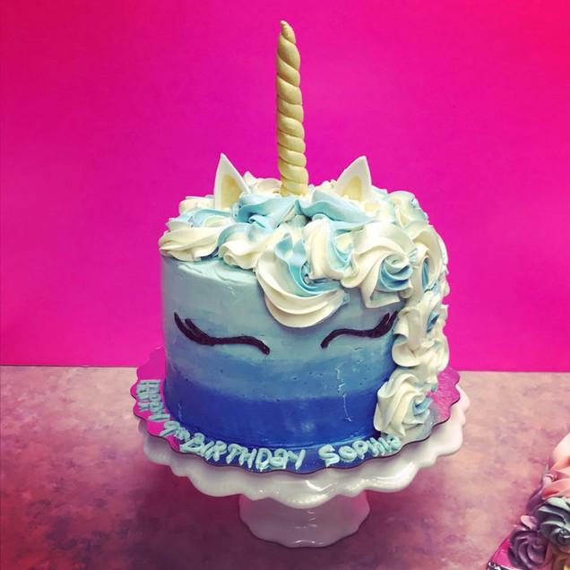 pony cakes  (1).jpg
