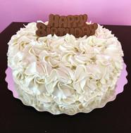 Rosette Cakes  (10).jpg