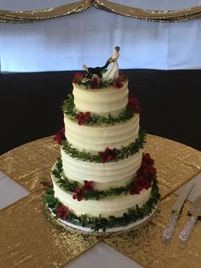 wedding cakes (13).jpg