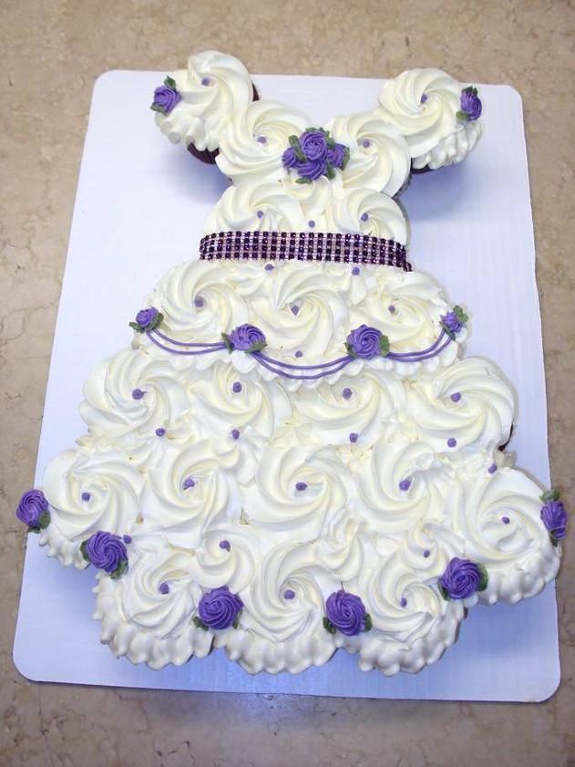 baby Cakes (6).jpg