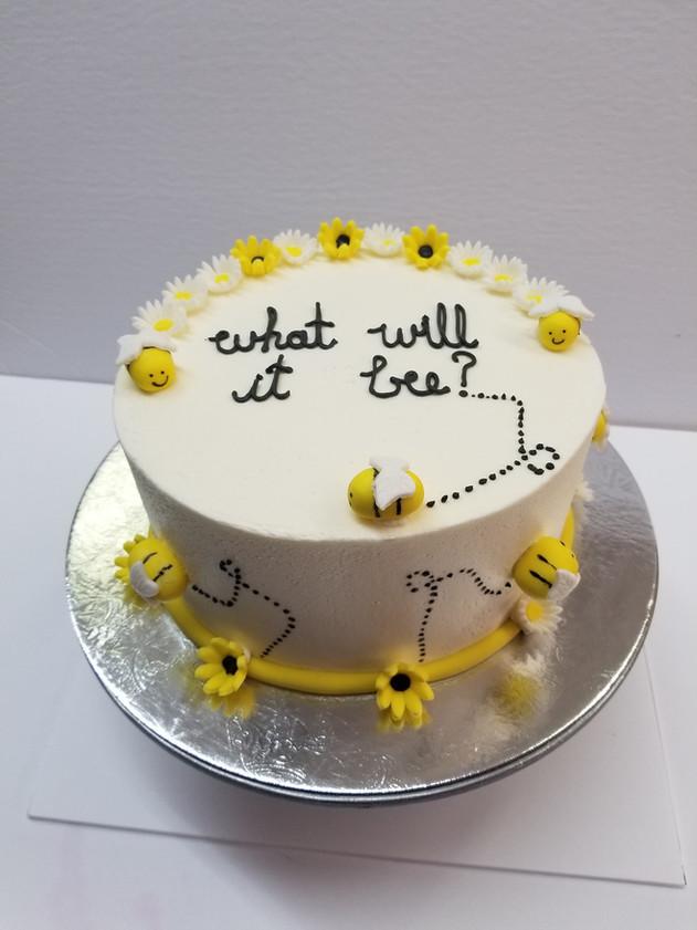 baby Cakes (25).jpg