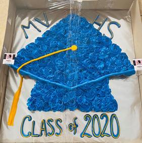 graduation cakes (1).jpg