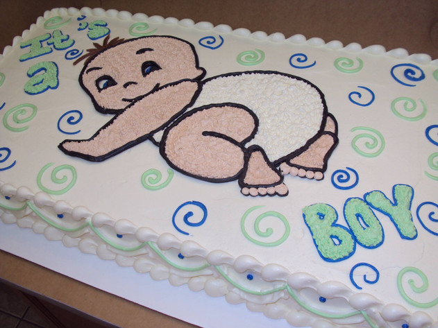 baby Cakes (10).jpg