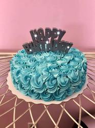 Rosette Cakes  (2).jpg
