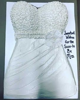 wedding cakes (18).jpg