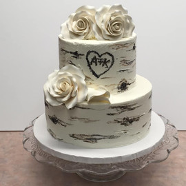 wedding cakes (11).jpg