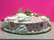 baby Cakes (27).jpg