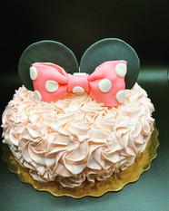 minnie mouse cakes (1).jpg