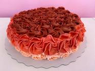 Rosette Cakes  (9).jpg