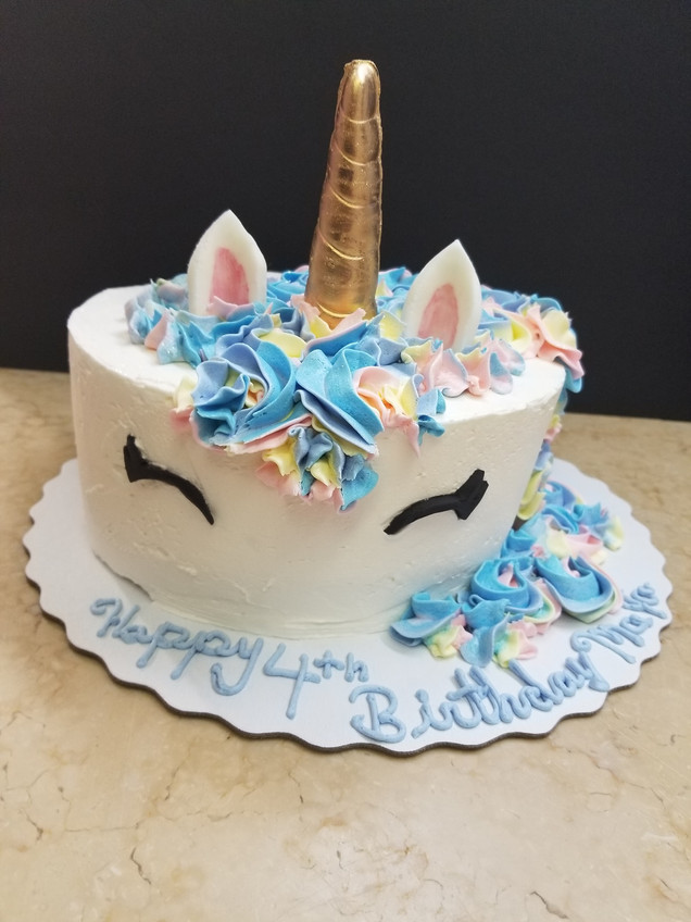 pony cakes  (6).jpg