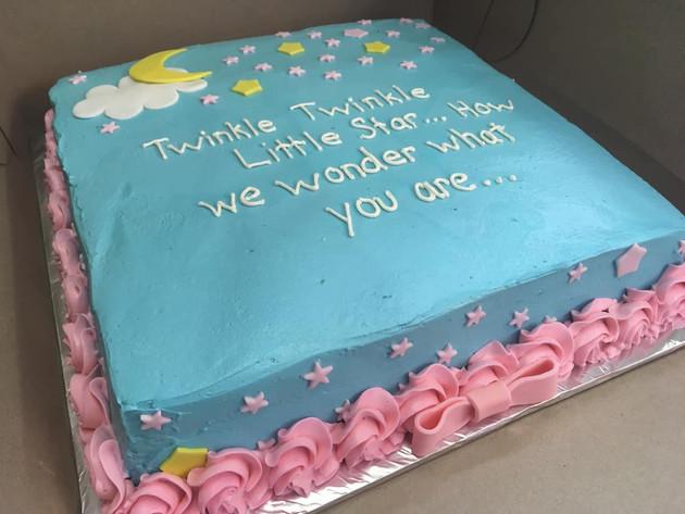 baby Cakes (26).jpg