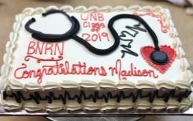 graduation cakes (9).jpg