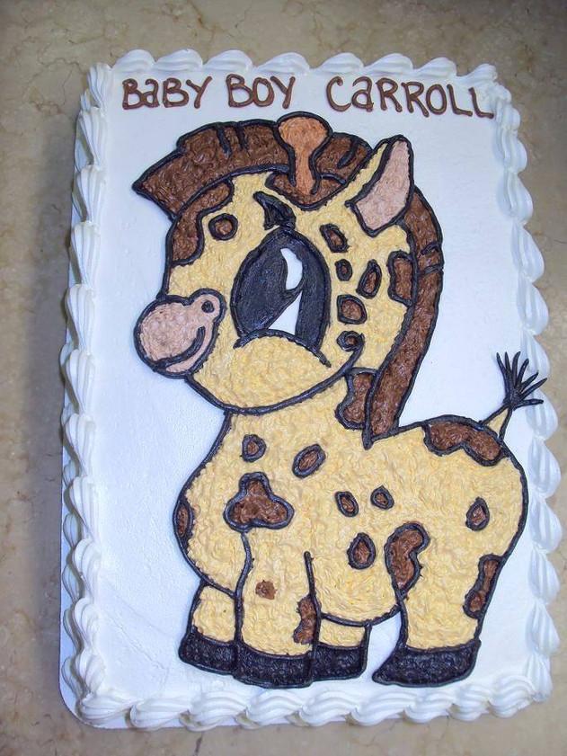 baby Cakes (5).jpg