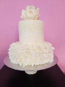 wedding cakes (9).jpg