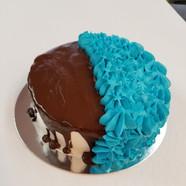 Rosette Cakes  (6).jpg