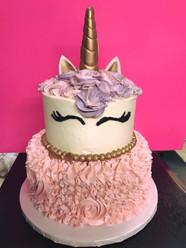 pony cakes  (3).jpg