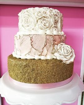 wedding cakes (10).jpg