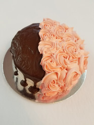 Rosette Cakes  (7).jpg