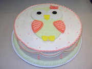 baby Cakes (4).jpg