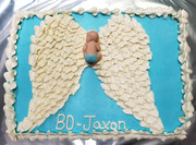 baby Cakes (23).jpg
