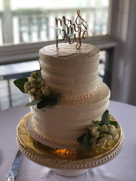 wedding cakes (5).jpg