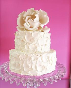 wedding cakes (8).jpg
