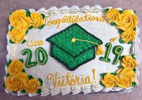 graduation cakes (8).jpg