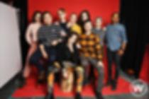 The Wrap Cast Photo.jpg