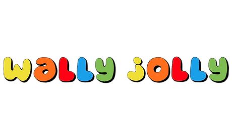 Wally Jolly Kids parties and events in Malta; birthday parties; birthday parties in malta; childrens entertainment; event planner; kids entertainer, face painter, balloon artist; kids parties in malta; kids bday party entertainment; children bday party in malta; wally jolly; wally jolly malta