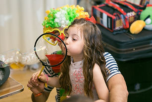 Wally Jolly Kids parties and events; birthday parties; birthday parties in malta; childrens entertainment; event planner; kids entertainer, face painter, balloon artist; kids parties in malta; kids bday party entertainment; children bday party in malta; wally jolly; wally jolly malta