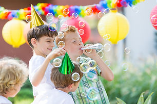 Wally Jolly Kids Parties: Themed Party Packages; birthday parties; birthday parties in malta; childrens entertainment; event planner; kids entertainer, face painter, balloon artist; kids parties in malta; kids bday party entertainment; children bday party in malta; wally jolly; wally jolly malta
