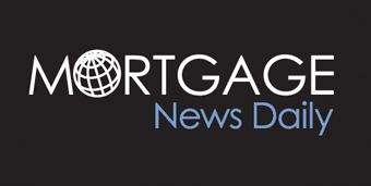 Mortgage Rates Digging Deeper Into Multi-Year Lows