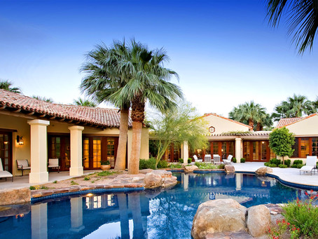 The 100 Most Expensive ZIP Codes for Housing in the U.S.