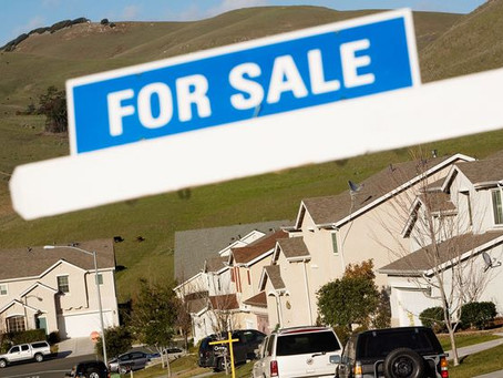 Mortgage Rates Set Yet Another Record Low, But Applications Fall
