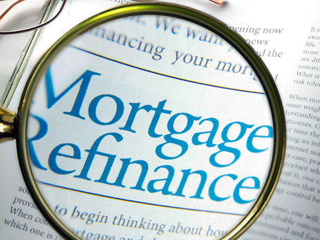 Can I Qualify for Refinancing? 3 Keys to Find Out If You Can Refinance.
