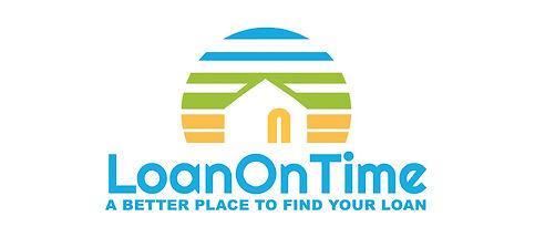 Loan On Time.jpg