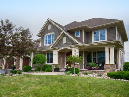 Mortgage Rates Staying Fairly Steady